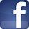 Facebook_logo-42