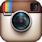 Instagram 42