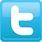 Twitter_logo-42