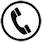 phone-icon 42